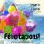 Félicitations - ballons