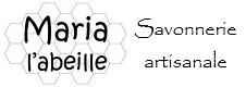 Maria l'abeille Savonnerie artisanale